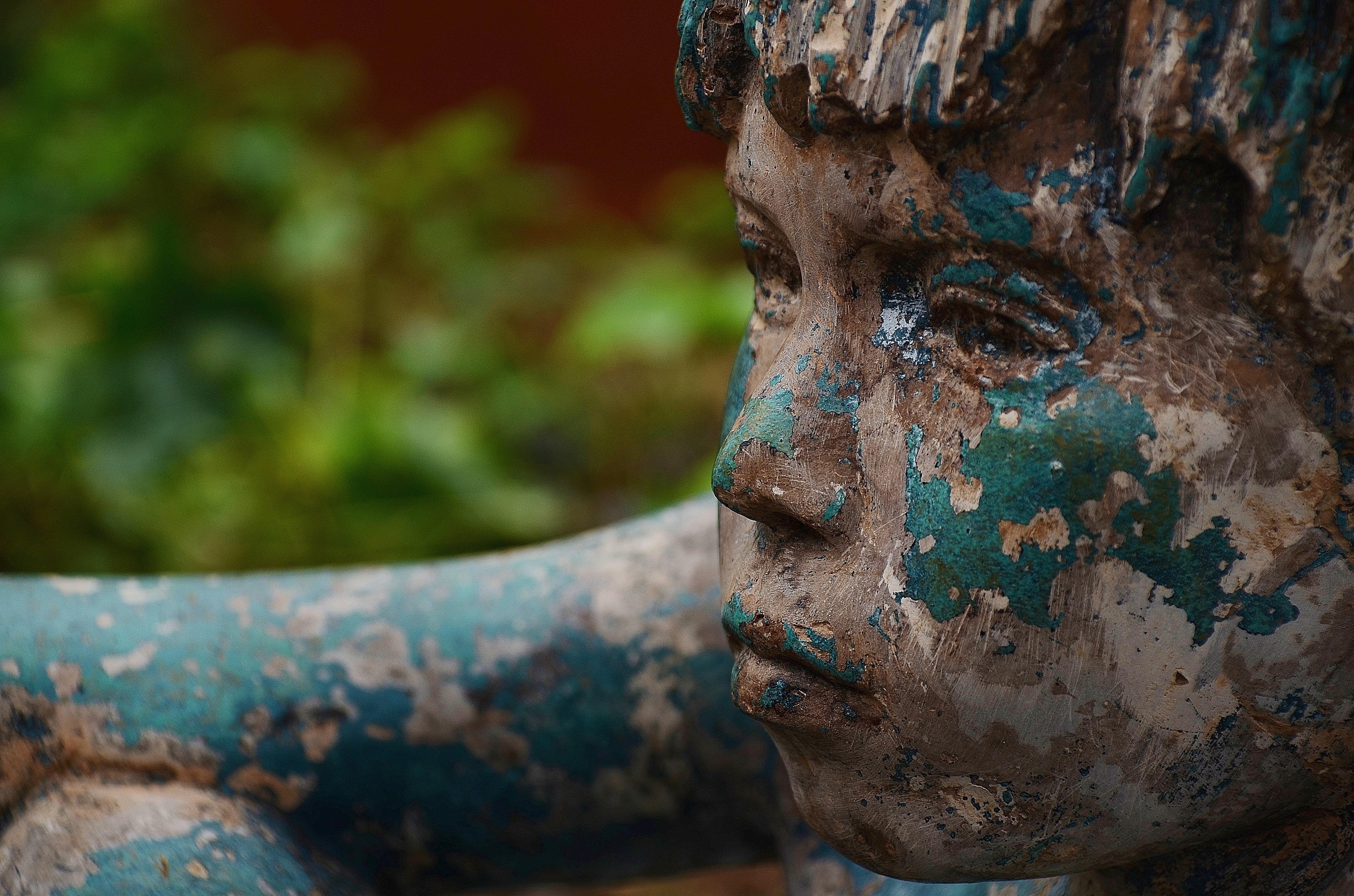 boy-bronze-child-53183.jpg