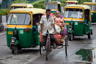 Brett-Cole-India-07463_medium