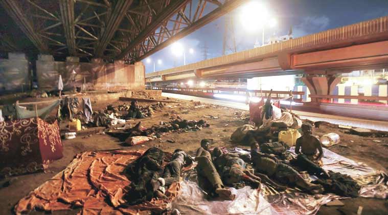 mumbai-homeless.jpg