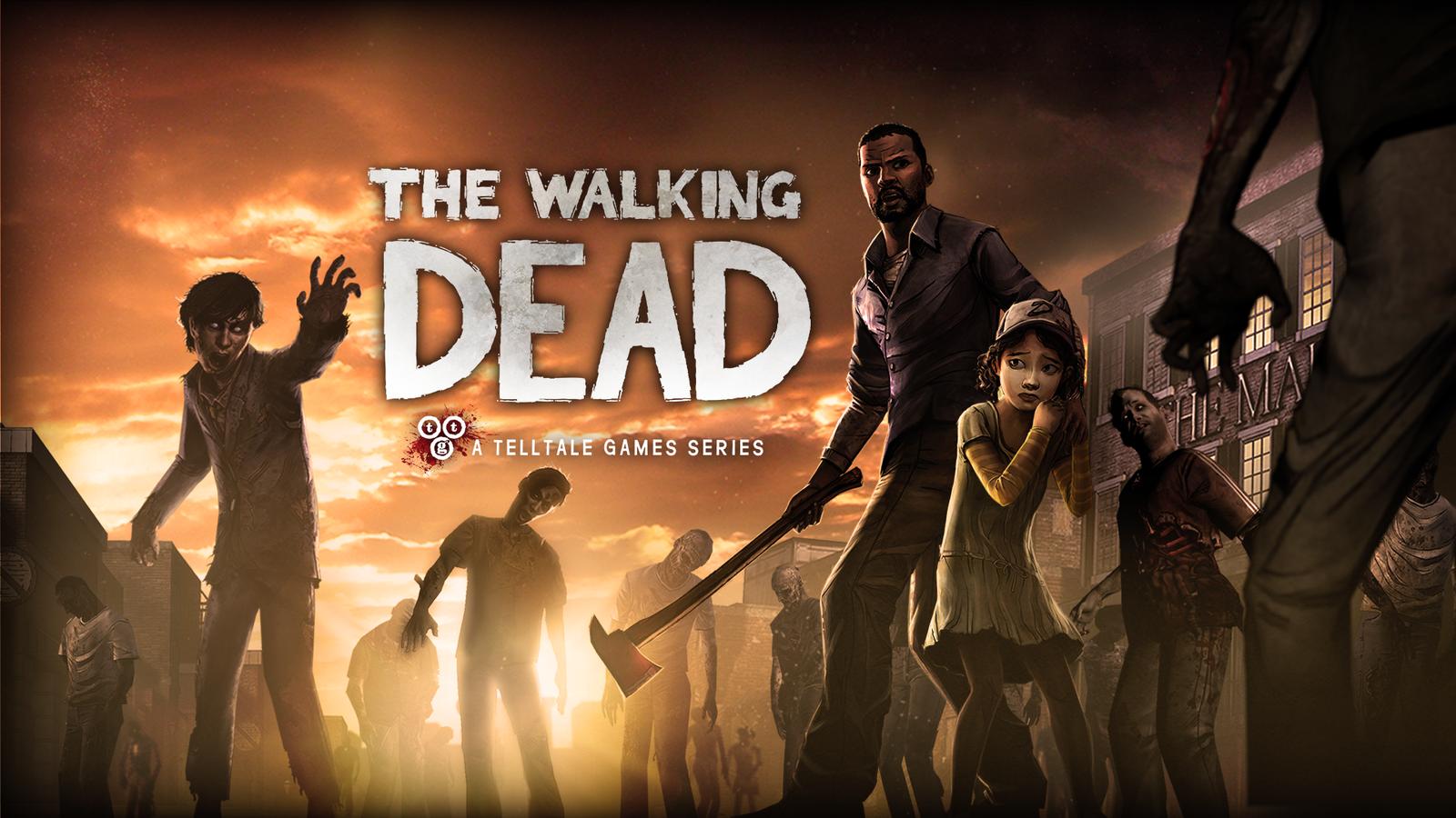The_Walking_Dead_Season1_Spotlight